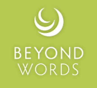 Preorder from Beyond Words